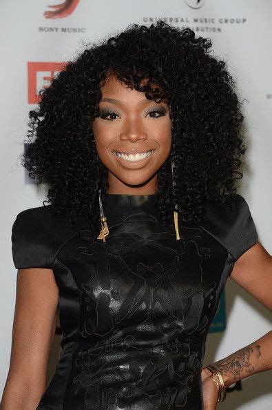 black hair tight curls 63 best images about curly weave on pinterest wand curls