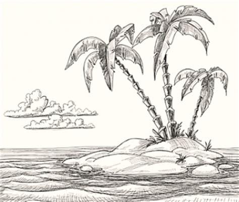 imagenes faciles para dibujar de un paisaje las mejores im 225 genes de paisajes para dibujar f 225 ciles