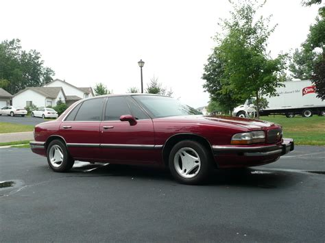how can i learn about cars 1996 buick park avenue transmission control bwimp18 1996 buick lesabre specs photos modification info at cardomain
