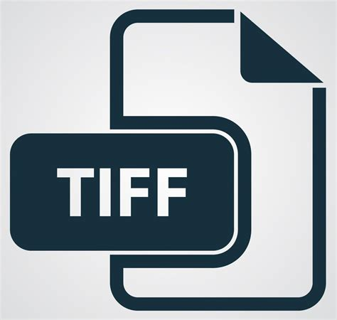 tiff file format different image file formats explained in detail