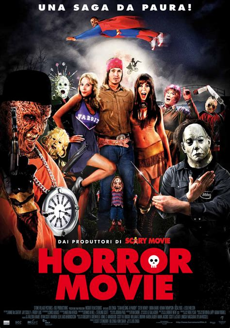 film horror comedy thailand scary movie stan helsing horror movies pinterest