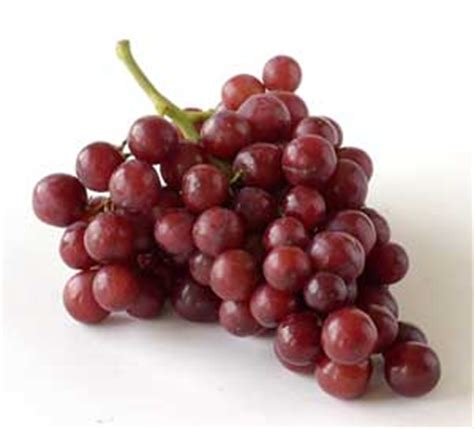 carbohydrates grapes nutrients in different fruits apple avocado banana