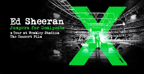 ed sheeran jumpers for goalposts ed sheeran jumpers for goalposts เพราะฝ นไกลจ งไปจนถ ง