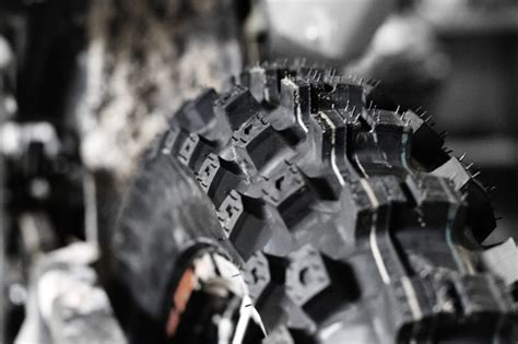 best motocross boots under 200 dirt bike tires best of 2018 the ultimate guide