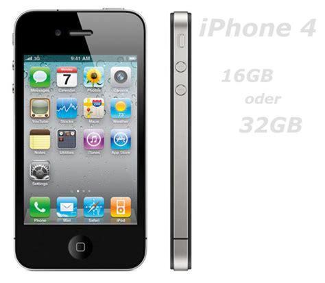Fivo Softcase Iphone 4 4s 4g iphone 4 kaufen iphone 4 einebinsenweisheit