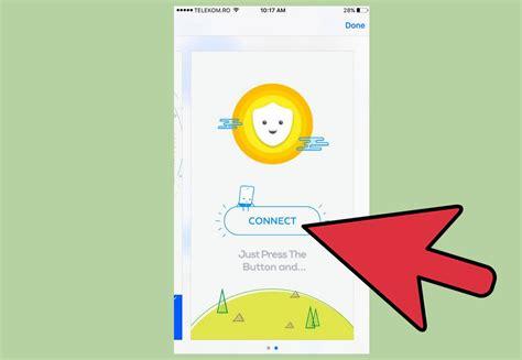 home design 3d ipad hack 100 home design ipad hack pokemon go 1 27 2 ios