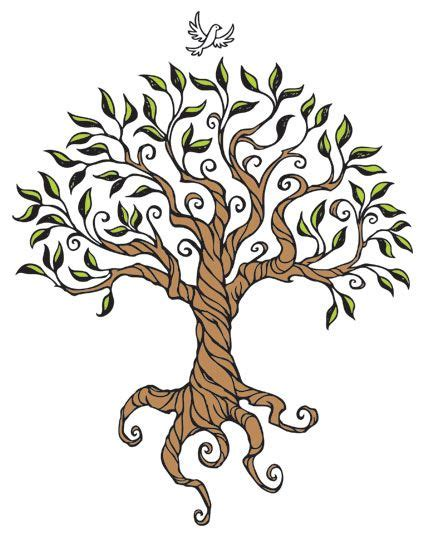 oak tree drawing 25 best ideas about oak tree drawings on pinterest tree