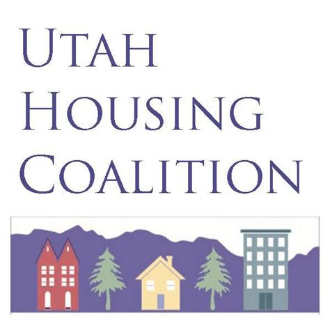 section 8 housing salt lake city utah salt lake city ut affordable and low income housing