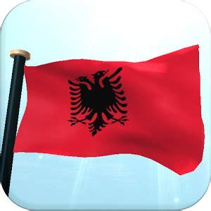 consolato albanese italia ambasciata albanese a roma e i consolati albanesi in