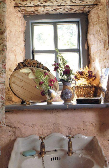 deep window sill easy  obtain   build