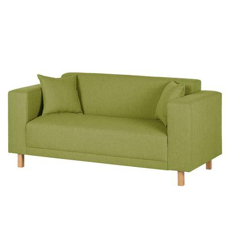cotta relax sofa 2 3 sitzer sofas kaufen m 246 bel suchmaschine