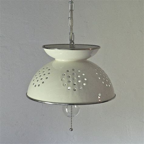 colander light fixture colander light fixture dec home