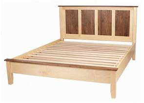 bed woodworking plans bed plans woodworking bed plans diy blueprints