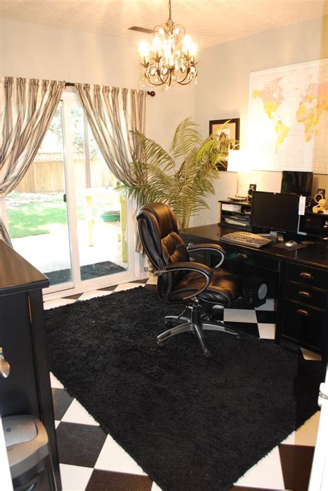 office door curtains sliding door curtains home office traditional with area