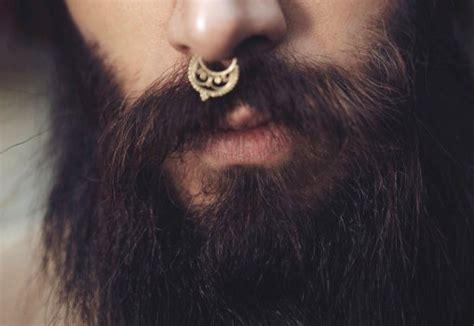 nostril piercing faqs tattoo consortium blog