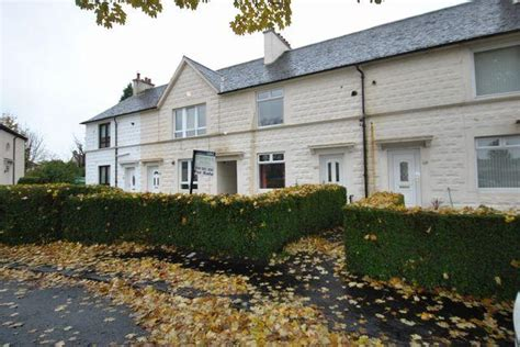 3 bedroom house for rent glasgow 3 bedroom terraced house to rent in drumoyne quadrant