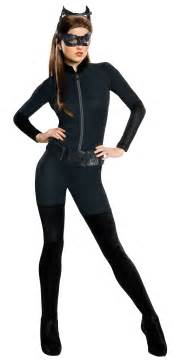dark knight rises catwoman costume mr costumes