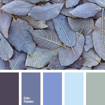 colors of winter winter color color palette ideas