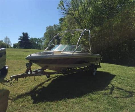 ski boats for sale in nashville tennessee used ski - Used Boat Motors For Sale In Tennessee