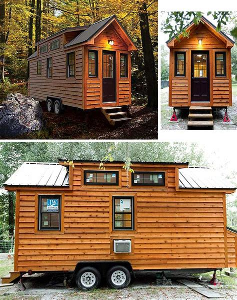 tiny house builders tiny living house for sale