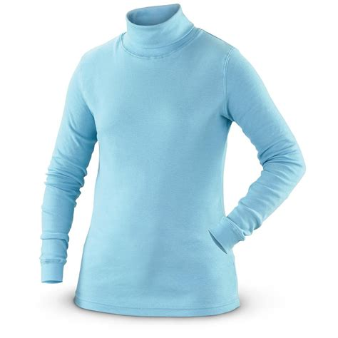 light blue long sleeve shirt womens light blue long sleeve shirt womens t shirts design concept