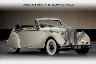 Wedding Cars Yarraville by Melbourne Classic Car Hire Wedding Cars Yarraville