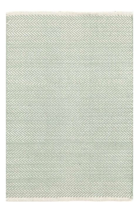 nordstrom rugs 2017 nordstrom anniversary sale home decor bedding rugs early access us206