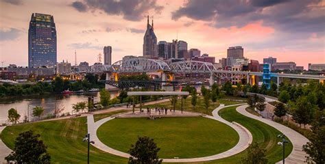 nashville parks anti bullying policy coming to nashville parks athletic business