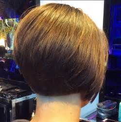 stacked bon haircut teenagers 32 latest bob haircuts for the season pretty designs