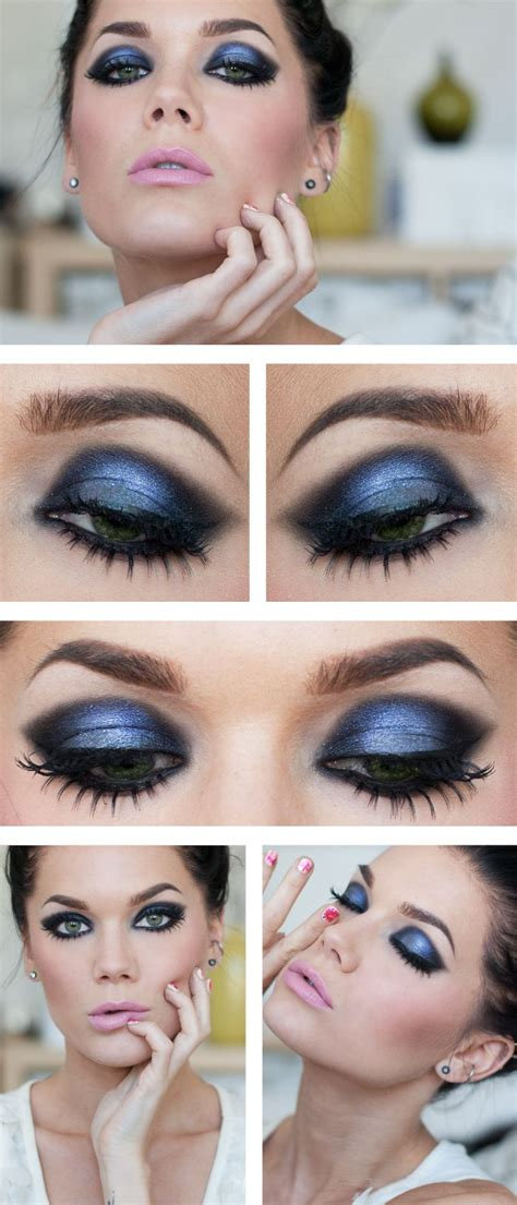 Makeup Tips For A Successful Date by Younique Picmia
