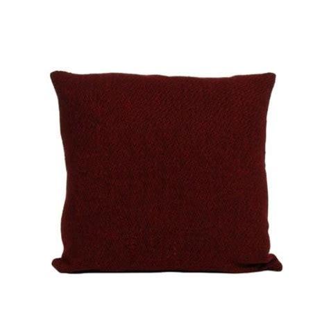 cuscino 60x60 cuscino bord 242 60x60 cuscino provenzali