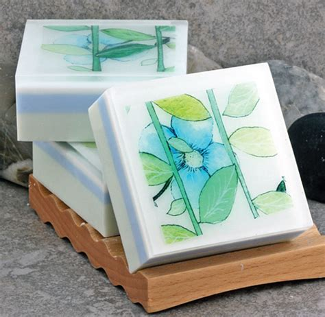 Handmade Soap Guild - handcrafted soap makers guild 28 images handcrafted
