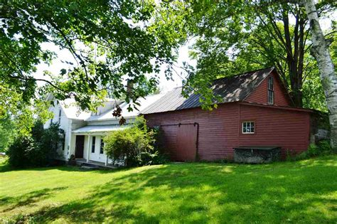 small vermont homes for sale 28 images essex vt real