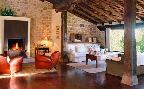 decoracion rustica barata suelos para casas r 250 sticas baratos 161 descubre las mejores