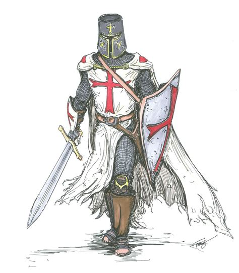 the knights templat ethos knights templar international