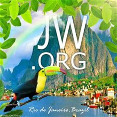 imagenes bonitas de la jw org 1000 images about jw org logo on pinterest jehovah