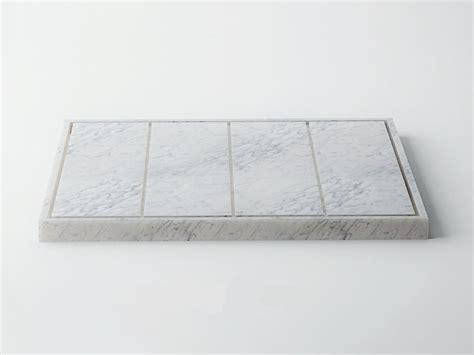 piatto doccia in marmo piatto doccia rettangolare in marmo di carrara square