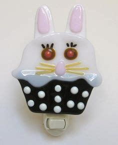 delphi glass tutorial 1000 images about celebrate easter on pinterest