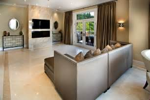 Wall Decor Ideas For Small Living Room Best Marble Flooring For Living Room Decor 556 House