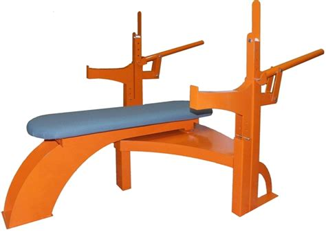 best bench for bench press kasat for powerlifting