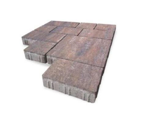 pavimenti incastro roma pavimentazioni per esterni ad incastro