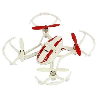 Drone Kamera Paling Murah daftar harga drone kamera paling murah dibawah rp 1 jutaan