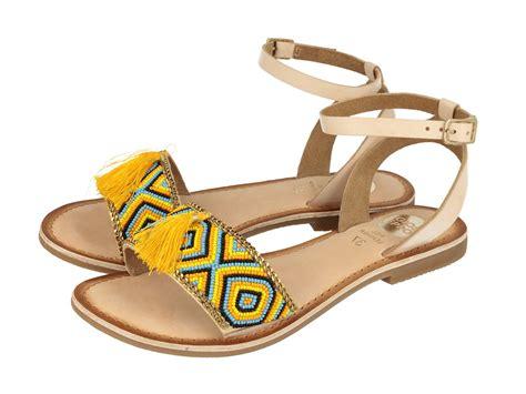 imagenes de sandalias jordan sandalias planas tienda oficial gioseppo