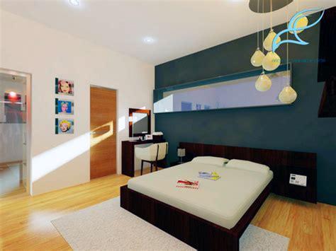 Pajangan Kaca Bintang layanan jasa gambar rumah desain rumah kayu minimalis rachael edwards