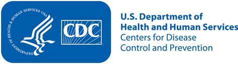 healthy living centers for disease control and prevention elevaci 243 n lands ten year cdc marketing contract elevation
