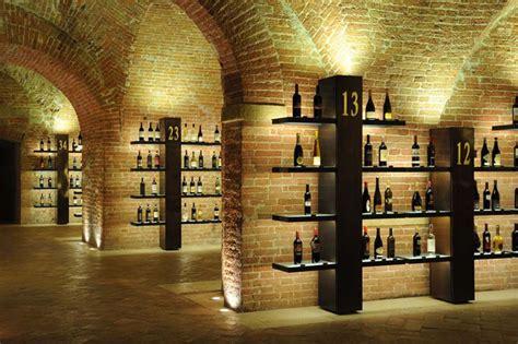 casa dello scaffale roma enoteche romane vinum vita est snap italy raccontiamo l