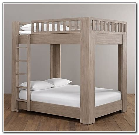 Full over full size bunk beds download page home furniture design