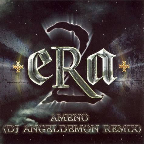 era ameno era ameno remix 2011 mp3 free