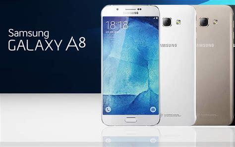 Samsung New samsung galaxy a8 samsung s new released slim phone