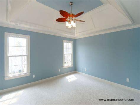 Best Paint For Home Interior pintura arquitectura de casas
